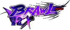 Thumbnail 1 for Brawl Minus (Homebrew Channel Method)